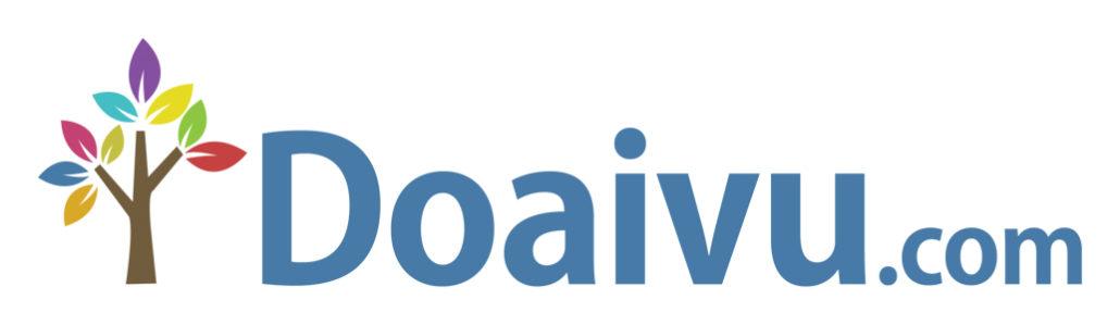 Doaivu.com